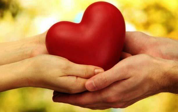 Simpatia de Amarração Amorosa